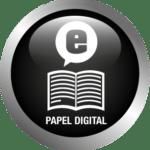 leer en papel digital